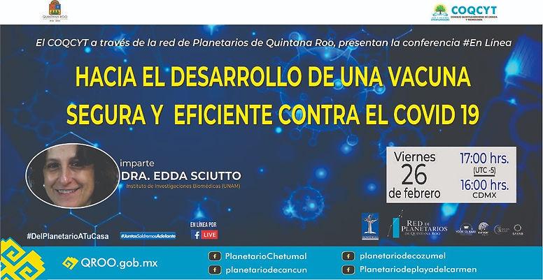 RPQR FB 26Feb2021 Vacunas Mexico.jpg