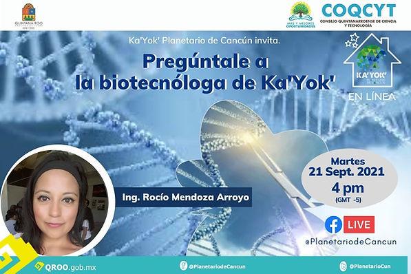 Pregúntale a la Biotecnóloga 21Sep 2021.jpg