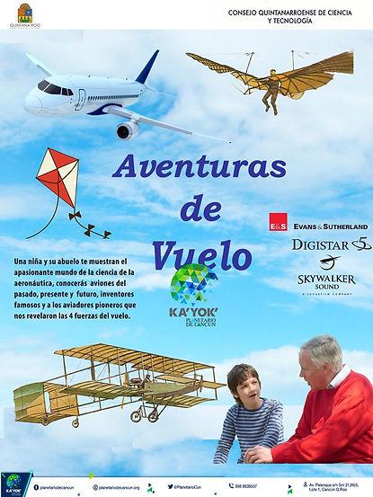 Aventuras de Vuelo (Edo) VE2021.jpg