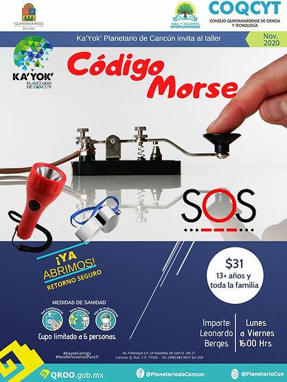 Código_Morse_Nov_2020.jpg