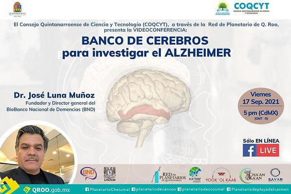 Banco Cerebros Altzheimer 17Sep2021 RPQR-K.jpg