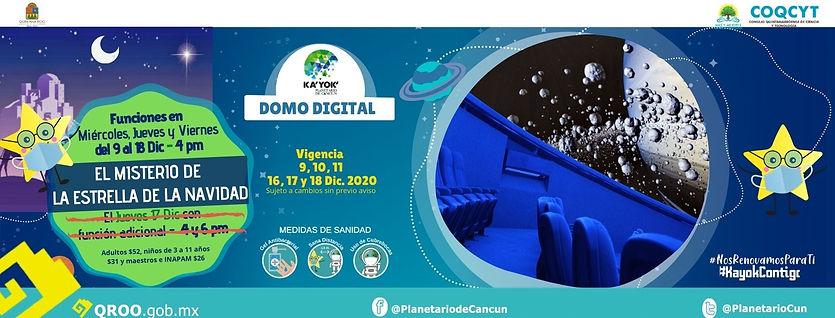 Domo Digital FB Kayok.jpg