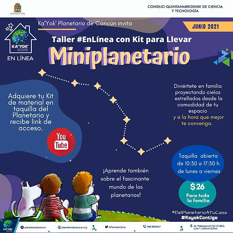 Miniplanetario  KitpLlevar DPATC.jpg