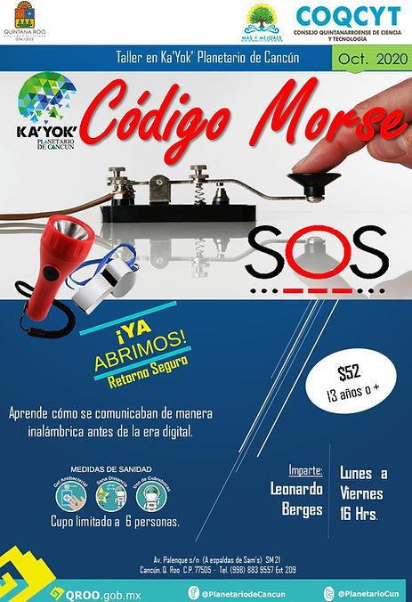 Código_Morse_cLeo_BErges_Oct2020.jpg