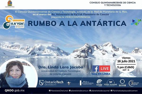 Rumbo a Antártica 8Aniv 16Jul2021 RPQR.jpg