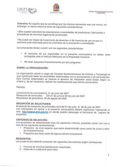 Convoca Registro de Marca 2021 IMPI  Hoja2de4-.jpg
