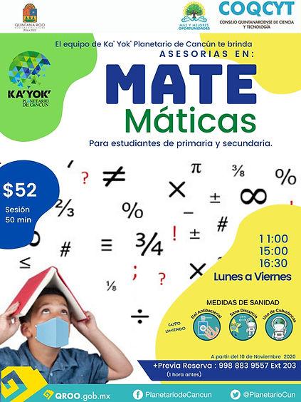 Matemáticas Asesorías Nov2020.jpg