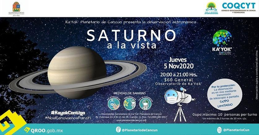 Saturno 5 Nov 2020.jpg