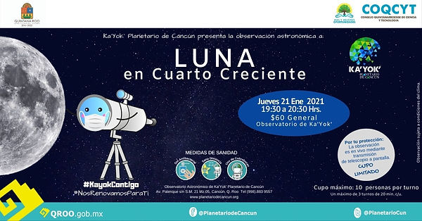 LUNA 21Enero2021.jpg