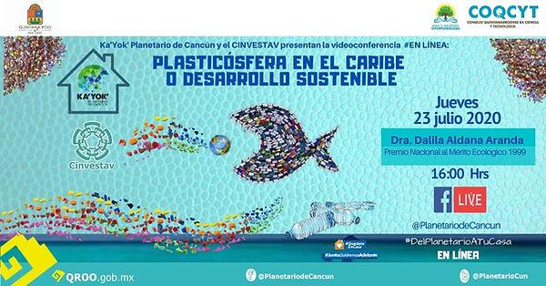 Microplásticos_Dalila_Aldana_22_Jul2020