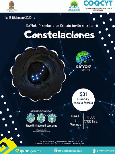Constelaciones 1-18Dic2020.jpg