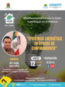 Eficiencia_Energética_Alejandro_Ávila_