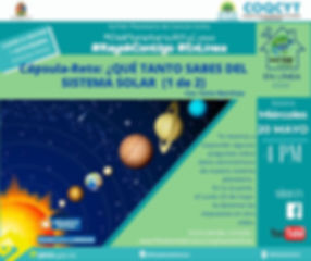DPATC Sistema Solar 20Mayo2020.jpg