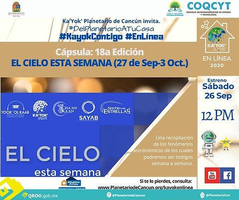 DPATC El Cielo 26Sep2020.jpg