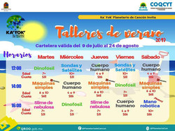 Talleres Verano2019 Julio(Edo)-WEB.jpg