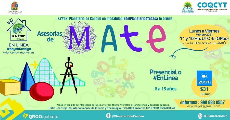 Asesorías en Mate Feb2021.jpg
