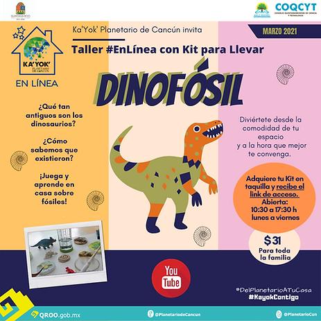 Dinofósil KitpLlevar Marzo2021 DPATC.png
