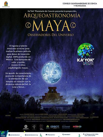 Arqueoastronomía Maya (VE2021).jpg