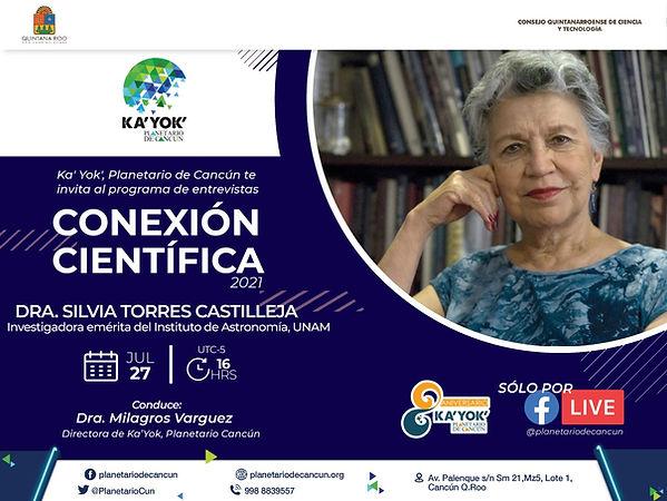 Conexión Científica Silvia Torres 27Jul2021.jpg