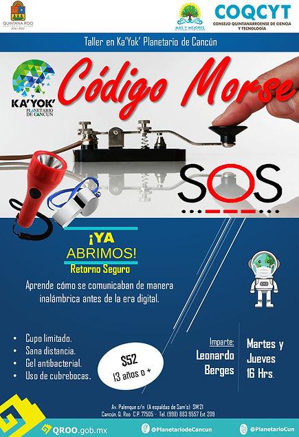 Código_Morse_cLeo_BErges__Sep2020.jpg