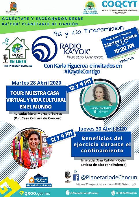 Radio KaYok 28 y 30 Abril 2020.jpg