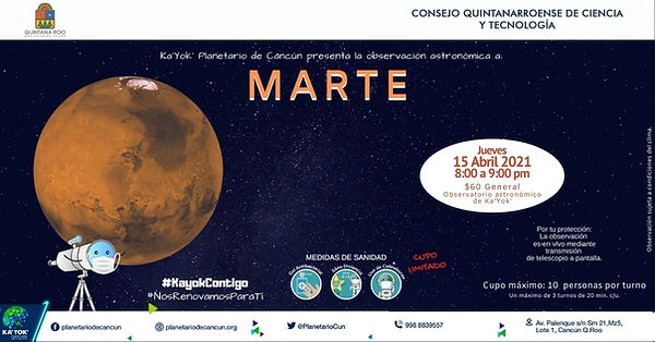 Marte 4Mzo 2021.jpg