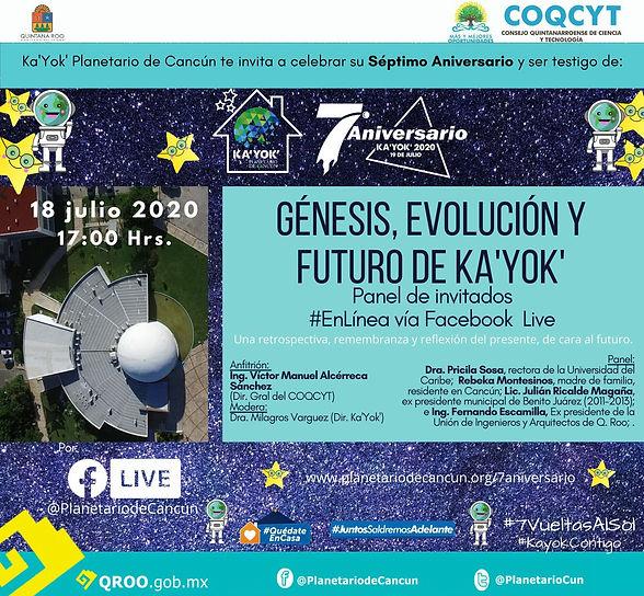 Panel_Génesis_Evolución_Kayok_18Jul202