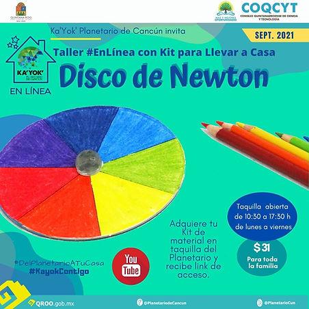 Disco de Newton KitpLlevar Sep21 DPATC.jpg