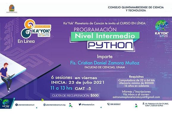 Python Intermed 8Aniv 23Jul2021.jpg