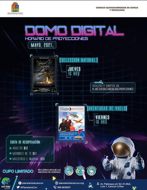 Cartelera Domo Mayo2021.jpg