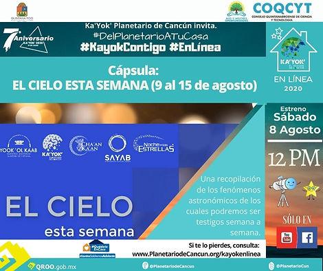 DPATC Cielo Esta Semana 9al15Ago2020.jpg