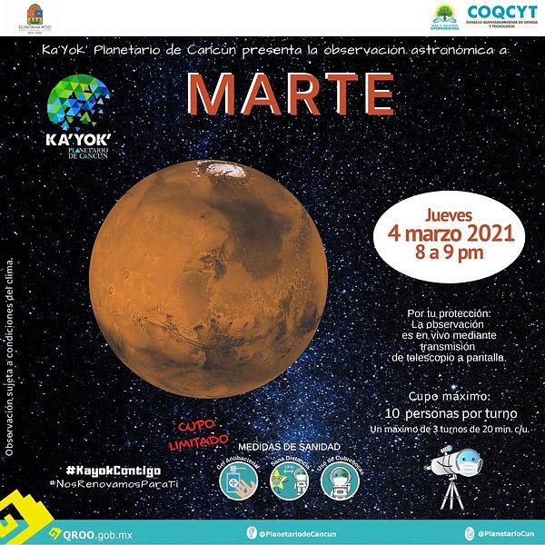 Marte 2021.jpg