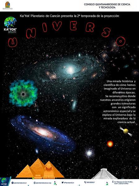 Universo (VE2021).jpg