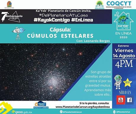 DPATC_Cúmulos_Estelares_14Ago2020.jpg