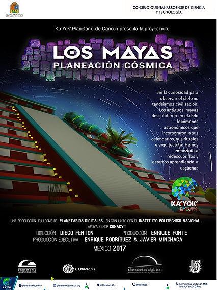 Mayas Planeación Cósmica (VE)2021.jpg