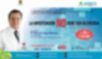 Hipertensión_Silenciosa_FMC_16Mayo2020.