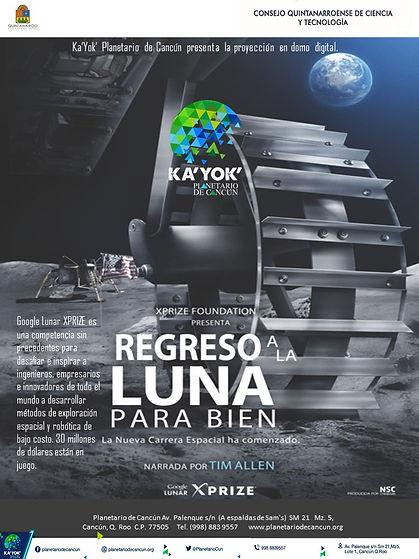 De Regreso a la Luna (VE2021).jpg