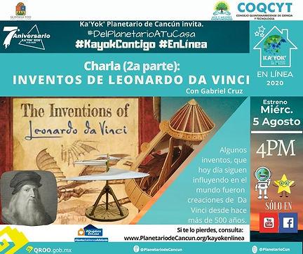 DPATC Da Vinci Inventos 5Ago2020.jpg