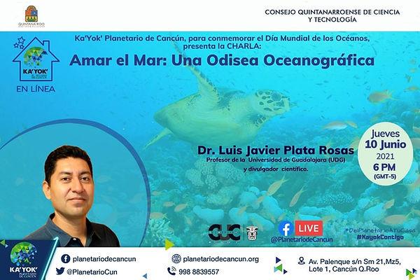 Amar el mar 10Jun2021.jpg