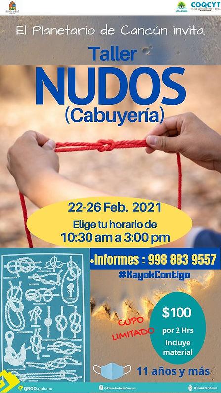 Nudos Historia 22-26 Feb2021.jpg