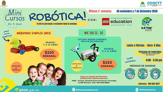 Robótica Ka'Yok Oct 2020 y Dic2019.jpg