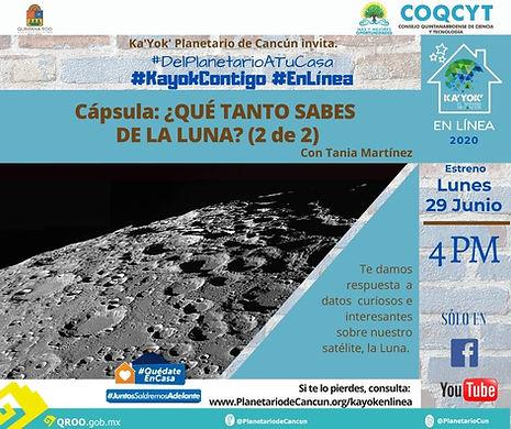 DPATC  Luna2 29jun 2020.jpg