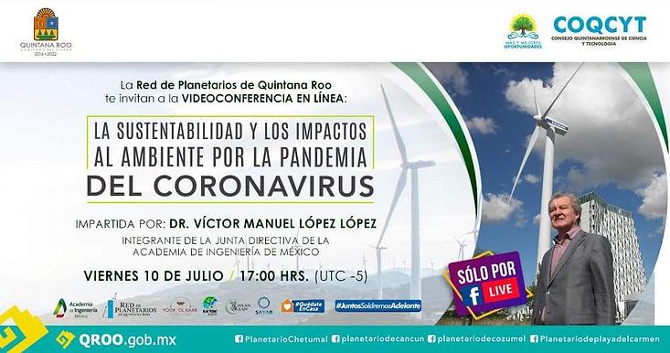 Sust_Impacto_Coronavirus_Medio_Ambiente_
