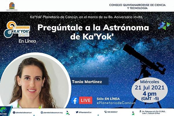 Pregunta a la Astrónoma 8Aniv 21Jul2021.jpg