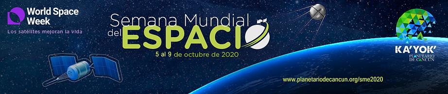 semana-mundial-del-espacio-Kayok2020 png