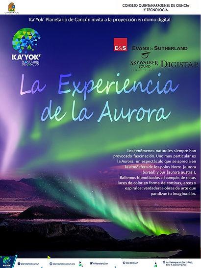 Experiencia de la Aurora (Veda2021).jpg
