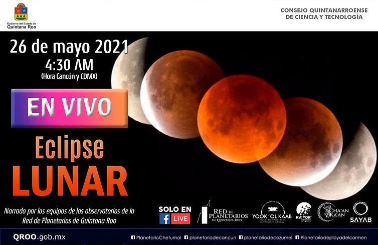 ECLIPSE TOTAL LUNA RPQR Mayo 2021 -.jpg