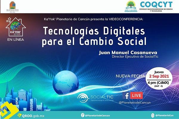 Tecnologías cambio SocialTIC Casanueva 19Ago2021 (3).jpg