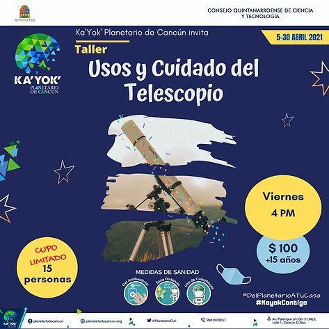 Telescopios Usos y Cuidado 2021.jpg