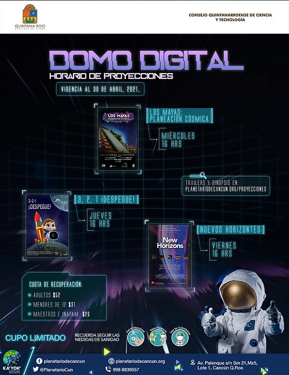 domo-digital cartelera abril 2021 WEB.jp
